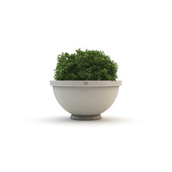 Mug Planter | Jardinières | Bellitalia