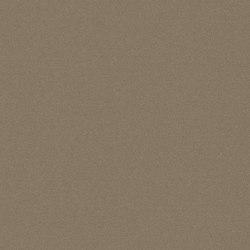 Sense RF5275003 | Carpet rolls / Wall-to-wall carpets | ege