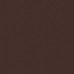 Sense RF5275004 | Auslegware | ege