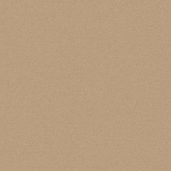Sense - Sound Of Silence RF52751312 | Auslegware | ege