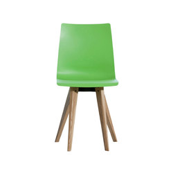 Prickle | Restaurant chairs | Thomas Montgomery Ltd