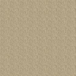 Sense RF52751305 | Moquette | ege