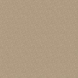 Sense RF52751306 | Moquette | ege