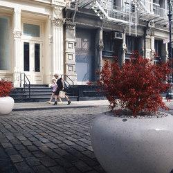Planets | Luna Planter | Jardinières | Bellitalia
