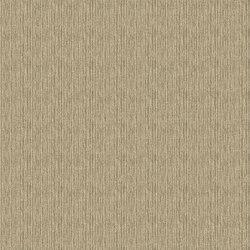 Sense RF52751307 | Moquette | ege