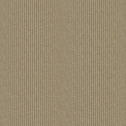 Sense - Sound Of Silence RF52751308 | Wall-to-wall carpets | ege