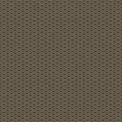 Sense - Sound Of Silence RF52751311 | Carpet rolls / Wall-to-wall carpets | ege