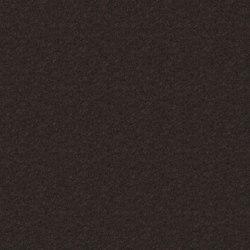 Sense - Sound Of Silence RF52751314 | Auslegware | ege
