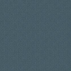Sense - Blue Vision RF52751322 | Moquetas | ege