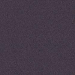 Sense - Blue Vision RF52751325 | Auslegware | ege