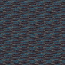 Sense - Blue Vision RF52751329 | Moquette | ege