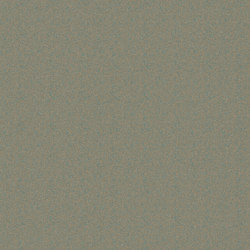 Sense RF52751330 | Moquette | ege