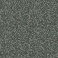 Sense - Blue Vision RF52751332   Auslegware   ege