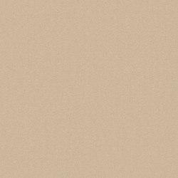 Sense - Green Tea RF52751338 | Carpet rolls / Wall-to-wall carpets | ege