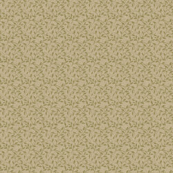 Sense - Green Tea RF52751339 | Carpet rolls / Wall-to-wall carpets | ege