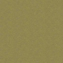 Sense RF52751340 | Wall-to-wall carpets | ege
