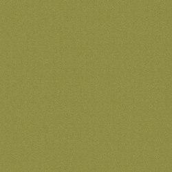 Sense - Green Tea RF52751341 | Auslegware | ege