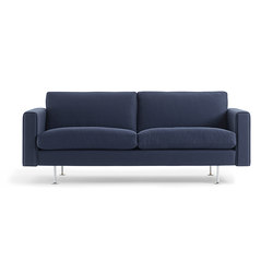 Century 2½-Seater Couch | Lounge sofas | Getama Danmark
