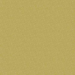 Sense - Green Tea RF52751345 | Auslegware | ege