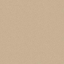 Sense RF52751346 | Moquette | ege