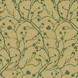 Sense RF52751347 | Wall-to-wall carpets | ege