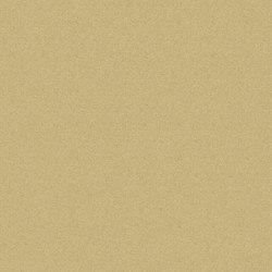 Sense RF52751348 | Moquettes | ege