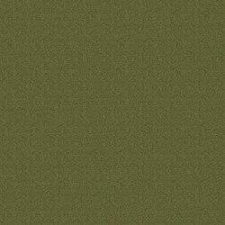 Sense - Green Tea RF52751351 | Auslegware | ege