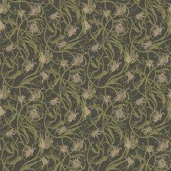 Sense RF52751352 | Wall-to-wall carpets | ege