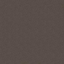 Sense RF52751353 | Moquette | ege