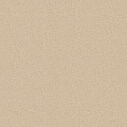 Sense RF52751356 | Moquettes | ege