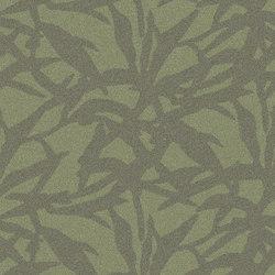 Sense RF52751357 | Wall-to-wall carpets | ege