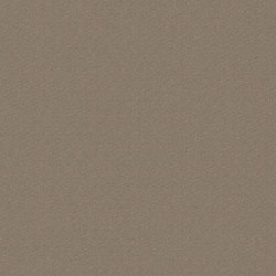 Sense RF52751358 | Moquette | ege