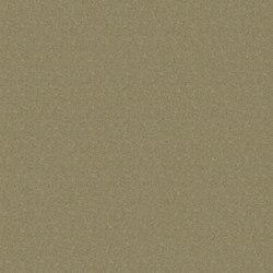 Sense RF52751359 | Moquette | ege