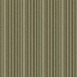 Sense RF52751360 | Moquettes | ege