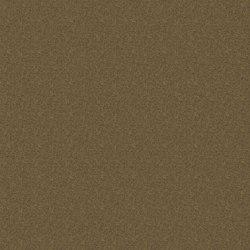 Sense RF52751361 | Moquette | ege