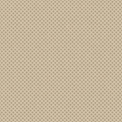 Sense - A Scent Of Flower RF52751363 | Auslegware | ege