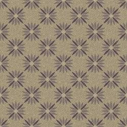 Sense RF52751365 | Wall-to-wall carpets | ege