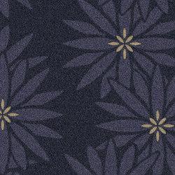 Sense - A Scent Of Flower RF52751368 | Auslegware | ege