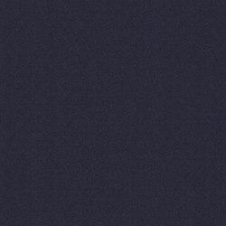 Sense - A Scent Of Flower RF52751370 | Auslegware | ege
