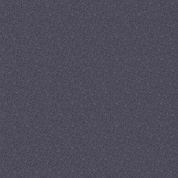 Sense - A Scent Of Flower RF52751372 | Auslegware | ege