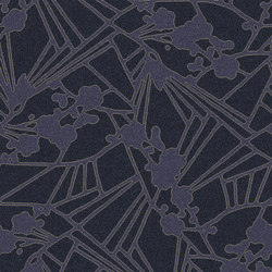 Sense - A Scent Of Flower RF52751373 | Auslegware | ege