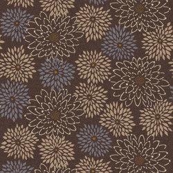 Sense - A Scent Of Flower RF52751378 | Auslegware | ege