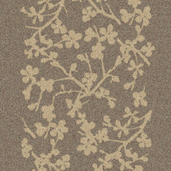 Sense - A Scent Of Flower RF52751381 | Auslegware | ege