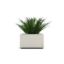 Lounge Low Planter | Jardineras | Bellitalia