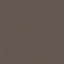 Sense RF52751385   Moquette   ege
