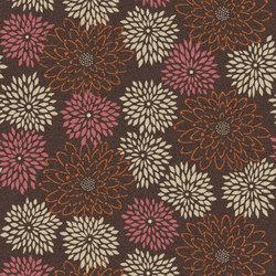 Sense RF52751386 | Wall-to-wall carpets | ege