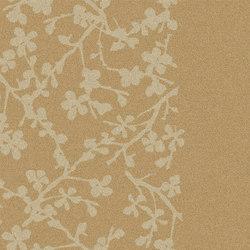 Sense - A Scent Of Flower RF52751389 | Auslegware | ege