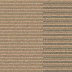Sense RF52751394 | Moquettes | ege