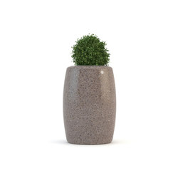 Pegaso Planter | Jardinières | Bellitalia