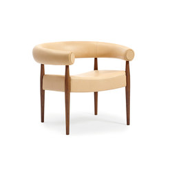 Ring Chair | Sillones lounge | Getama Danmark